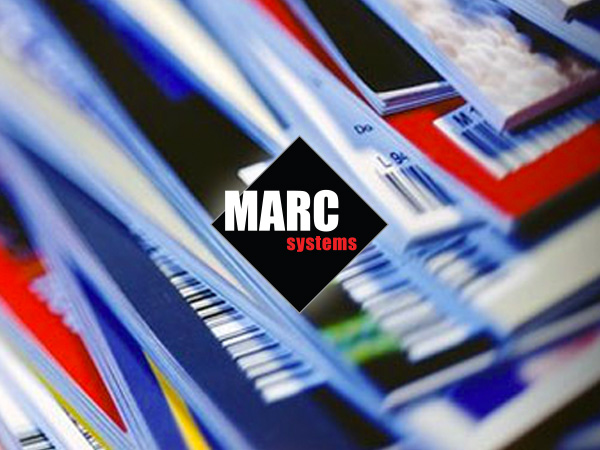 MARC Systems